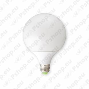 LED LAMP G120 18W E27 - 1.500LM