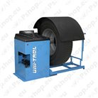 Truck wheel balancers and accessories