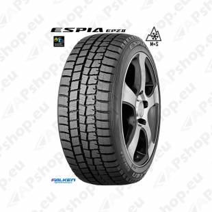 265/60R18 114R XL ESPIA EPZ2 SUV FALKEN TALV. LAMELL