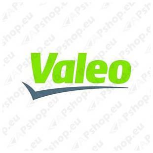 SIDURIPAKETT IVECO STRALIS 430MM VALEO