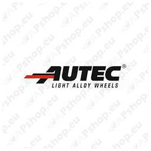 AUTEC KIT 24114 FORD M14X1.50/33/19
