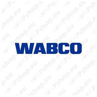 ABS ANDUR SIRGE PAREM 4410323310 IVECO WABCO