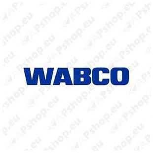 ABS ANDUR SIRGE VASAK 4410323300 IVECO WABCO