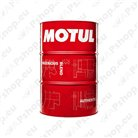 Hybrid vehicle oils