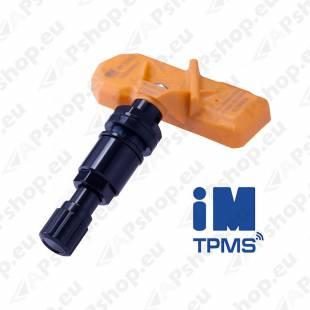 TPMS ANDUR AUTEC IM5348 AL.VENTIILIGA TOY/LEX (4045. 72-20-095). MUST