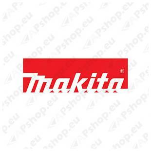 MAKPAC PLASTKOHVER NR. 4 MAKITA