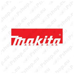 VIIL 4.0 MM 3TK/PK MAKITA