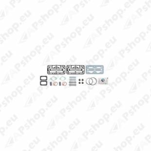 LAVABO CR 51//EU MONOC