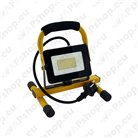 Spotlights, standard and LED (outdoor luminaires)