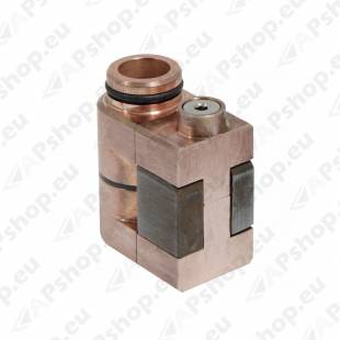 POWERDUCTION 37LG INDUCTOR