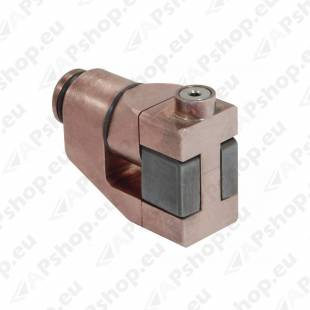 STRAIGHT INDUCTOR POWERDUCTION 37LG
