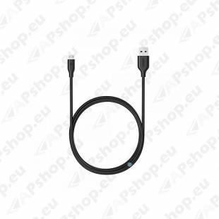 LAADIMISJUHE 1.8M MICRO USB MUST POWERLINE ANKER