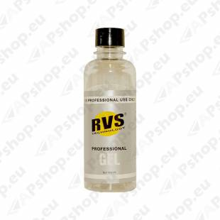 RVS PROFESSIONAL GEL 200ML (25XG4)