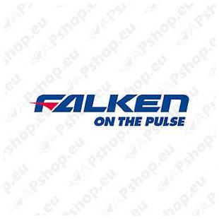 245/45R18 100Y XL FK510 RUNFLAT FALKEN (MFS)