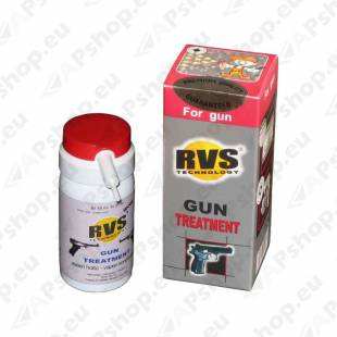 RVS GUN TREATMENT RELVAÕLI 20ML/AE