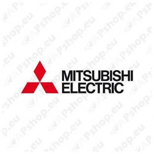 STARTER 24V 5.5KW VOL FH/FM12 / B12 MITSUBISHI 20430564
