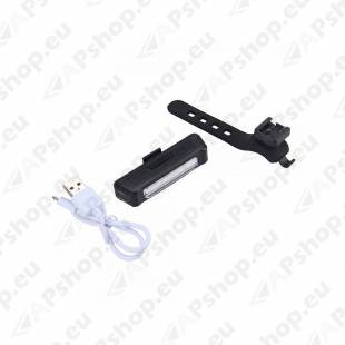 JALGRATTA LED ESITULI USB-LAETAV