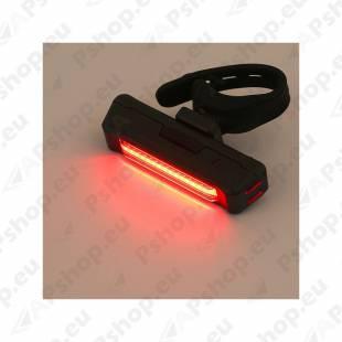 JALGRATTA LED TAGATULI USB-LAETAV