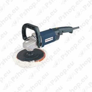 ELECTRONIK POLISHER POLEERIMISMASIN 600-3000RPM 1200W MASNER