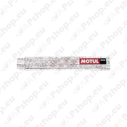 MOTUL TECH TOLLIPULK