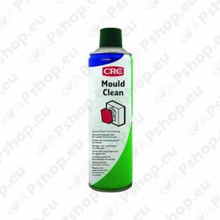 CRC MOULD CLEAN VORMIPUHASTUSAINE 500ML/AE