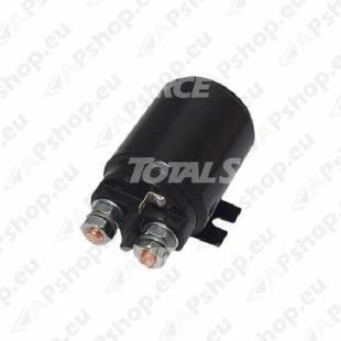 SOLENOID SW80-24V 300AMP