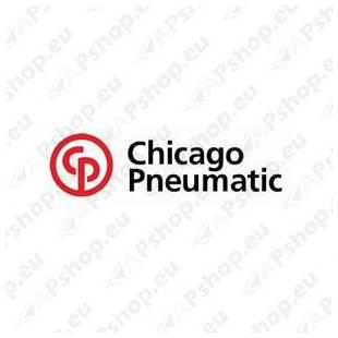 "LIHVLINDI HOIDIK CP5080-5220H18. 5/8"" - 3/4"". 18"" CHICAGO PNEUMATIC"