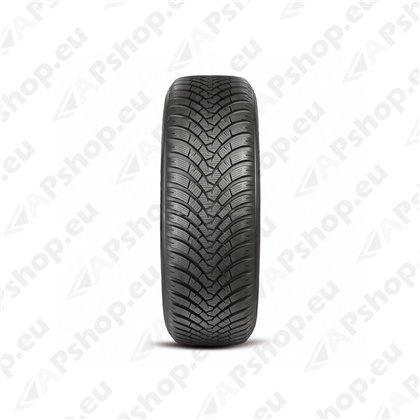 Alloy Wheel Locking Lock Bolts x4 For Mercedes C Class B2