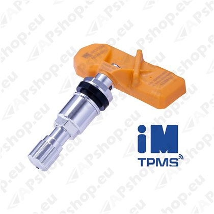 TPMS ANDUR AUTEC IM4184 AL.VENTIILIGA OPEL (3025/72-21-837)