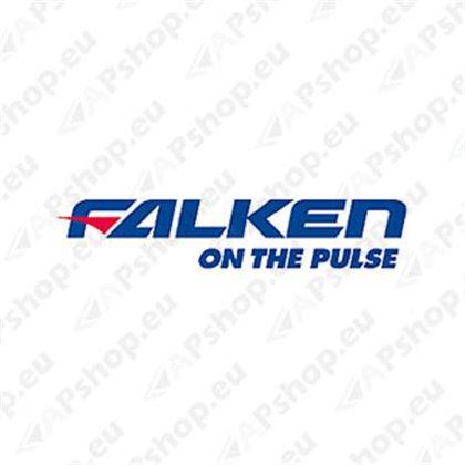 225/50R18 99W XL AZENIS FK510 SUV FALKEN