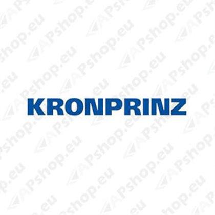 KPZ 6.5X16 6X130/54 (84.1) PLEKKVELG (SW) (S) (PK) (MER) KG1215 (KFZ6131)