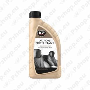 K2 AURON PROTECTANT NAHAHOOLDUSVAHEND 1L