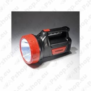 TASKULAMP LAETAV 1 LED 5W TIROSS 230V
