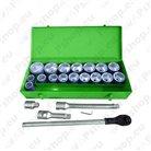 Tool kits 1\