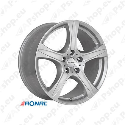 RONAL R55S 8.5X18. 5X130/43 (84.1) (S) (TÜV) KG930
