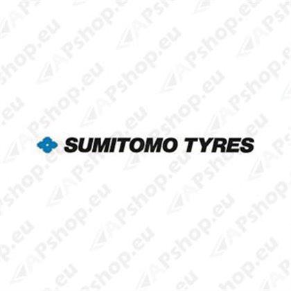 225/55R18 98H BC100 SUMITOMO (MFS)
