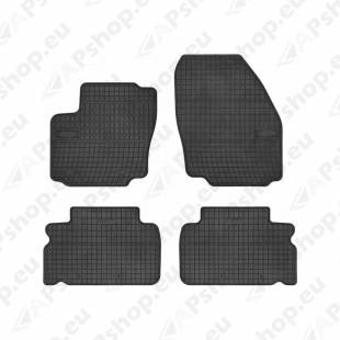 FROGUM 0304 AUTOMATID FORD S-MAX 06-10