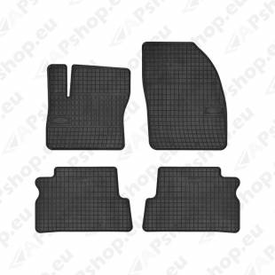 FROGUM 0305 AUTOMATID FORD C-MAX 03-10