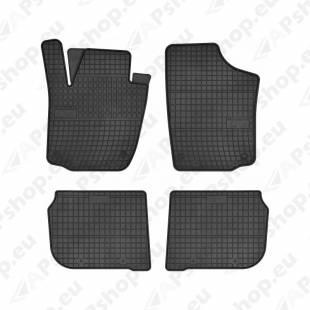 FROGUM 0364 AUTOMATID SKODA RAPID 12-. SEAT TOLEDO IV 13-