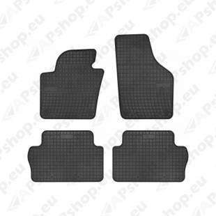 FROGUM 0405 AUTOMATID VOLKSWAGEN SHARAN II. SEAT ALHAMBRA 10- (4-OSA)