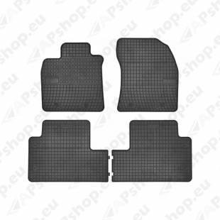 FROGUM 0802 AUTOMATID TOYOTA AVENSIS III 08-