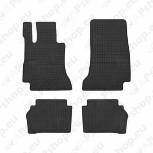 FROGUM 401761 AUTOMATID MERCEDES E-CLASS W213 16-