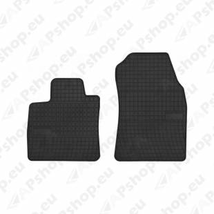 FROGUM 542605 AUTOMATID FORD COURIER 14-