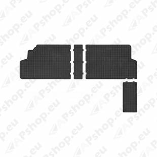 FROGUM 542971 AUTOMATID TOYOTA PROACE - 2ND ROW 13-