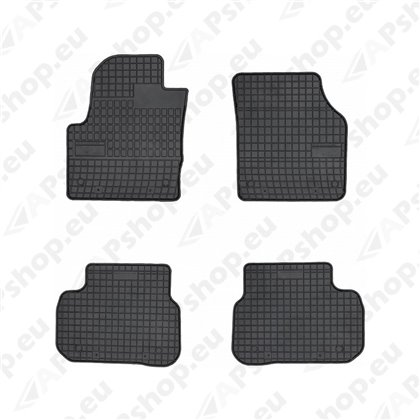 FROGUM 547457 AUTOMATID LAND ROVER DISCOVERY SPORT 14-