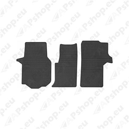FROGUM 547891 AUTOMATID VOLKSWAGEN CRAFTER II 17-. MAN TGE 17-