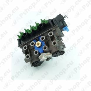 EBS MODULAATOR GEN3 4S/2M HALDEX 950823008