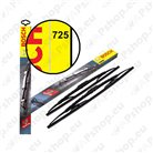 Windscreen wipers BOSCH