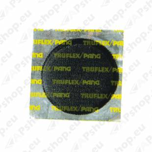 PAIK SISEKUMMILE 10TK PAKIS 160X75MM. PP-9. TRUFLEX PANG