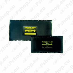 PAIK RADIAALREHVILE 65X80. MSX-10 HD. TRUFLEX PANG